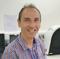 Emilio Cosimo, PhD