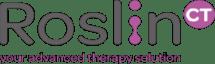 RosslinCT-logo