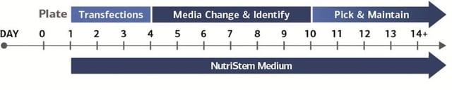 StemRNA-3G-fig-3