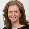 Karen Mcaulay