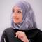Amna Y. Rehman