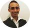 Chris Hissom, BS, MBA
