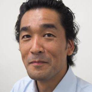 Daisuke Usui
