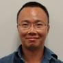 Duncan Liew, PhD