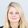 Karen Cowan