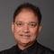 Rama Modali