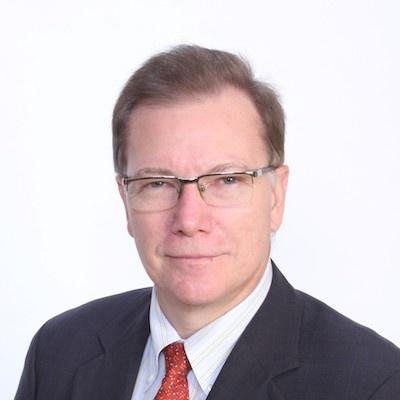 Paul Cizdziel