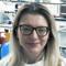 Zara Puckrin
