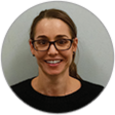 Dr Sarah Eminli-Meissner